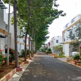 2900 sqft, 3 bhk Villa in Celebrity Harmony Jigani, Bangalore at Rs. 18000