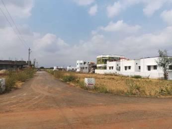 1500 sqft, Plot in Builder Brindavan Garden Sulur, Coimbatore at Rs. 3.6000 Lacs