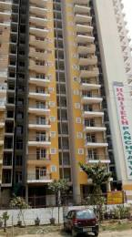 1325 sqft, 3 bhk Apartment in Builder habitech panchtava Greater Noida, Greater Noida at Rs. 43.6588 Lacs