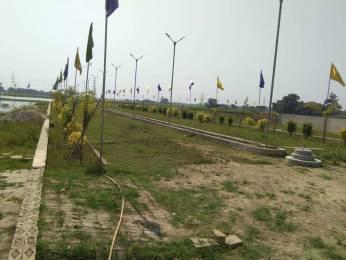 1000 sqft, Plot in Builder kashiyana Rajatalab Bhikharipur Road, Varanasi at Rs. 5.0000 Lacs