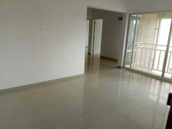 780 sqft, 2 bhk Apartment in Atria Grande Project A Handewadi, Pune at Rs. 41.7500 Lacs
