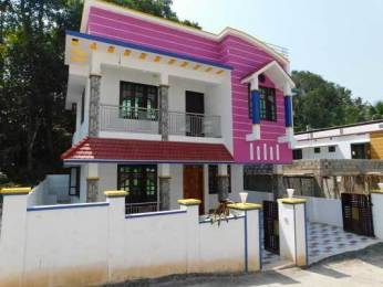 1800 sqft, 4 bhk IndependentHouse in Builder Project Peyad, Trivandrum at Rs. 55.0000 Lacs