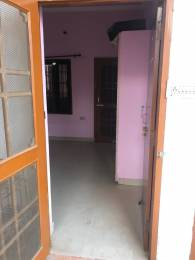 600 sqft, 2 bhk BuilderFloor in Builder Project Jankipuram, Lucknow at Rs. 8000