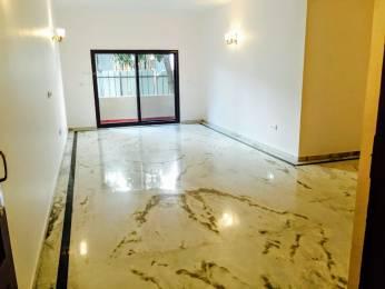 2300 sqft, 3 bhk Apartment in Reputed Metropolitan Apartment Frazer Town, Bangalore at Rs. 2.6500 Cr