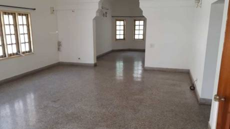 1200 sqft, 3 bhk Apartment in Builder Project Falnir Road, Mangalore at Rs. 20000