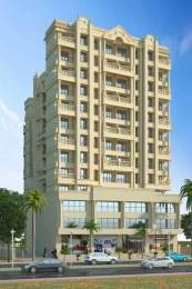 579 sqft, 1 bhk Apartment in Kohinoor Luxuria Kalyan East, Mumbai at Rs. 49.0000 Lacs