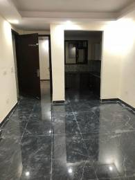 480 sqft, 1 bhk Apartment in Builder AD Infra Heights Delhi, Delhi at Rs. 10000