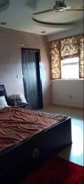 4100 sqft, 4 bhk Apartment in Surya Kanishk Tower Sector 4 Vaishali, Ghaziabad at Rs. 1.8000 Cr