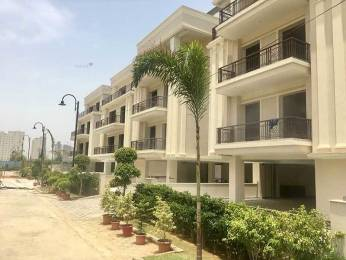 2268 sqft, 3 bhk Villa in Anant The Estate Floors Sector 63, Gurgaon at Rs. 2.7000 Cr
