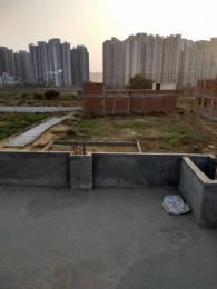 885 sqft, Plot in Builder Gokul vihar City Phase 2 Sector 144, Noida at Rs. 8.8500 Lacs