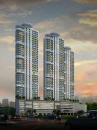 817 sqft, 2 bhk Apartment in Sunteck City Avenue 2 Goregaon West, Mumbai at Rs. 1.5100 Cr