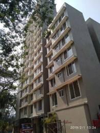 455 sqft, 1 bhk Apartment in Safal Shree Saraswati CHSL Plot 8 A Chembur, Mumbai at Rs. 1.0500 Cr