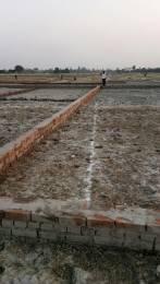 1000 sqft, Plot in Builder elight kashiyana Kachhawa Road, Varanasi at Rs. 4.0000 Lacs