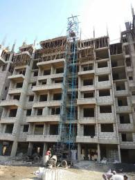 550 sqft, 1 bhk Apartment in Builder Project Ambarnath, Mumbai at Rs. 23.2400 Lacs