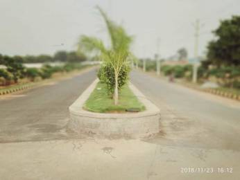 200 sqft, Plot in JB Serene County Ibrahimpatnam, Hyderabad at Rs. 26.0000 Lacs