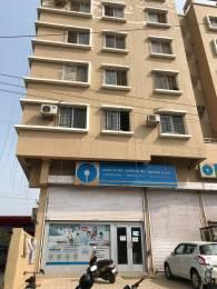 1000 sqft, 2 bhk Apartment in Builder Gajanan krupamakhmalabad roadnashik Makhmalabad road, Nashik at Rs. 8000