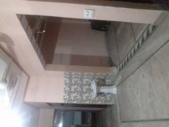918 sqft, 4 bhk IndependentHouse in Builder Project Bye Pass Road, Amritsar at Rs. 42.0000 Lacs