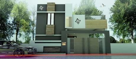 1540 sqft, 2 bhk Villa in Builder Project Saravanampatty, Coimbatore at Rs. 49.0000 Lacs