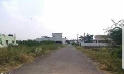 436 sqft, Plot in Builder Project Sulur, Coimbatore at Rs. 2.5000 Lacs