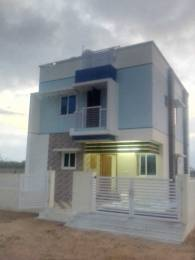 1700 sqft, 4 bhk IndependentHouse in Builder Project Nagal Nagar, Dindigul at Rs. 40.0000 Lacs