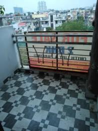 650 sqft, 1 bhk BuilderFloor in Builder Project Vasundhara, Ghaziabad at Rs. 7000