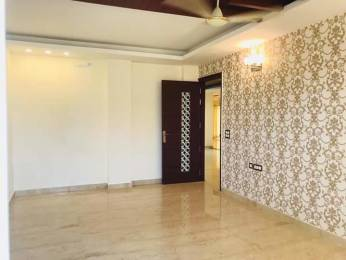 1230 sqft, 2 bhk Apartment in VVIP Addresses Raj Nagar Extension, Ghaziabad at Rs. 7000
