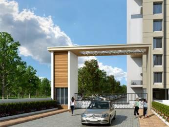 981 sqft, 2 bhk Apartment in Malkani Bon Vivant Mundhwa, Pune at Rs. 65.0000 Lacs