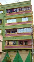 1057 sqft, 2 bhk Apartment in Builder Usha Plaza Khardah, Kolkata at Rs. 30.0000 Lacs