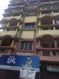 700 sqft, 2 bhk Apartment in Maya Associate Builders Bishal Residency Dum Dum, Kolkata at Rs. 7500