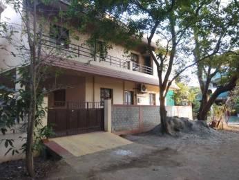 1800 sqft, 3 bhk BuilderFloor in Builder Project GV Residency, Coimbatore at Rs. 23000