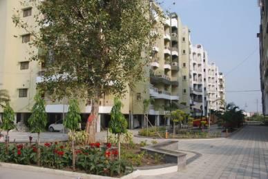 1200 sqft, 2 bhk Apartment in Nikhil Lakhumal Nikhil Nestles Hoshangabad Road, Bhopal at Rs. 8500