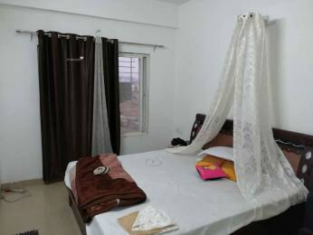 1100 sqft, 2 bhk Apartment in SDA Denmark Residency Golden Palm Vijay Nagar, Indore at Rs. 37.0000 Lacs