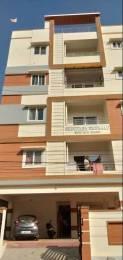 1210 sqft, 2 bhk Apartment in Builder Srinivasa Emerald Chanakyapuri Nagole, Hyderabad at Rs. 49.0000 Lacs