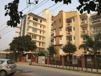2482 sqft, 3 bhk Apartment in Builder Kings Avenue Dalanwala, Dehradun at Rs. 30000