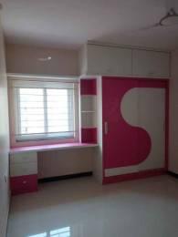 1226 Sqft 2 Bhk Apartment In Smr Vinay Hi Lands Miyapur Hyderabad At Rs