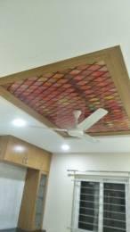 1898 sqft, 3 bhk Apartment in Purva Purva Riviera Marathahalli, Bangalore at Rs. 37000