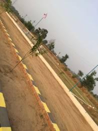 1000 sqft, Plot in Builder royal resdency pr Nigoha, Lucknow at Rs. 5.0000 Lacs