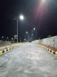 1800 sqft, Plot in JB Resorts Adibatla, Hyderabad at Rs. 9.5000 Lacs