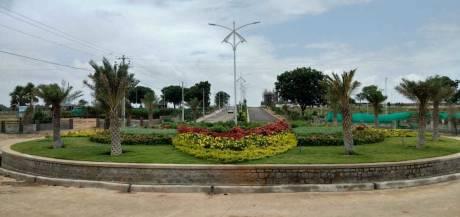 1800 sqft, Plot in JB Serene County Ibrahimpatnam, Hyderabad at Rs. 20.0000 Lacs