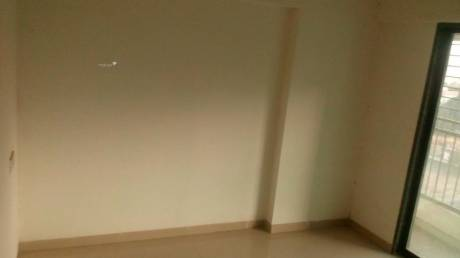 1150 sqft, 2 bhk Apartment in Builder Project Sector-35E Kharghar, Mumbai at Rs. 90.0000 Lacs