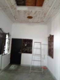 1500 sqft, 4 bhk Apartment in Builder Project Jarauli, Kanpur at Rs. 48.0000 Lacs