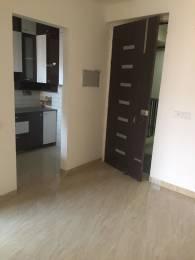 855 sqft, 2 bhk Apartment in Gaursons and Saviour Builders Gaur City 2 16th Avenue EPIP, Noida at Rs. 8500