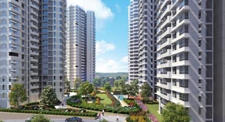 1805 sqft, 3 bhk Apartment in L&T Emerald Isle Powai, Mumbai at Rs. 3.9000 Cr