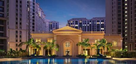 990 sqft, 2 bhk Apartment in Hiranandani Atlantis A And B Wing Powai, Mumbai at Rs. 3.5000 Cr