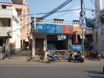 1200 sqft, 2 bhk BuilderFloor in Builder munneer Islampet, Vijayawada at Rs. 60000