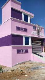 900 sqft, 2 bhk IndependentHouse in Builder Project Senganmal, Chennai at Rs. 40.7000 Lacs