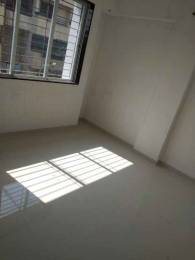 550 sqft, 1 bhk Apartment in Builder Project Hingane Home Colony, Pune at Rs. 15000