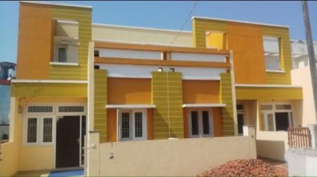 540 sqft, 2 bhk Apartment in Utkarsh Jeevan Infrahomes Suryodaya Dohra Road, Bareilly at Rs. 20.5000 Lacs