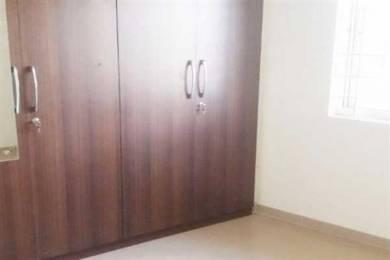 950 sqft, 2 bhk Apartment in Century Indus Rajarajeshwari Nagar, Bangalore at Rs. 18000