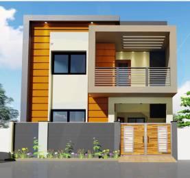 1250 sqft, 2 bhk IndependentHouse in Builder Grah enclave 2 Bijnaur Road, Lucknow at Rs. 34.0000 Lacs